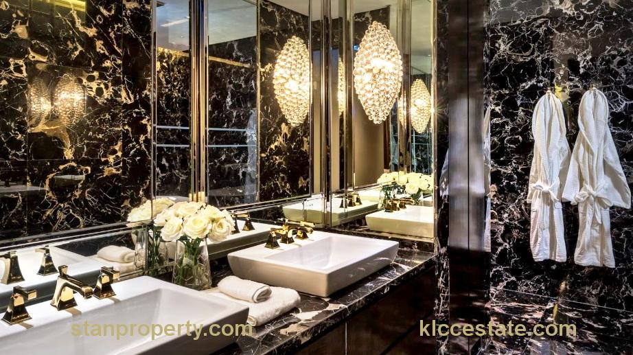 Four Seasons Luxurious Condo