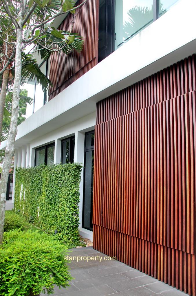 Damansara Heights New