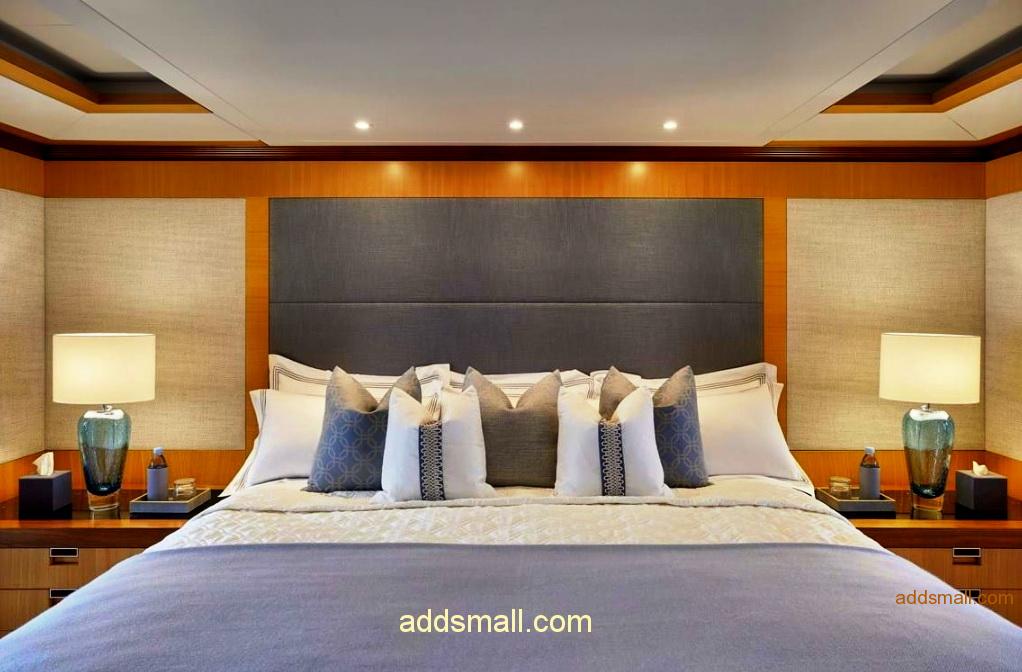 Country Heights Damansara Stunning Luxury Bungalow